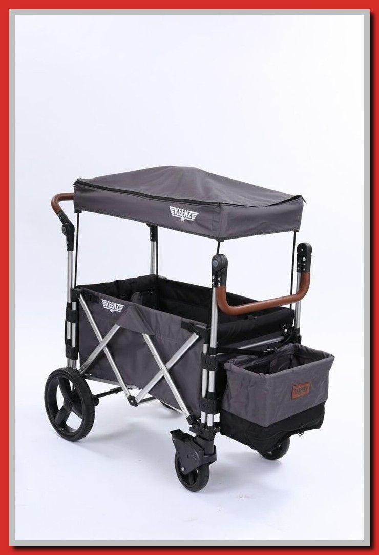 39+ Jeep stroller wagon vs keenz ideas in 2021