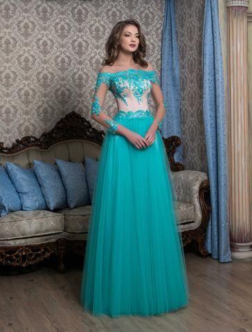 The Bridal House | Wedding Dresses | Pretoria | Wedding Gowns ...