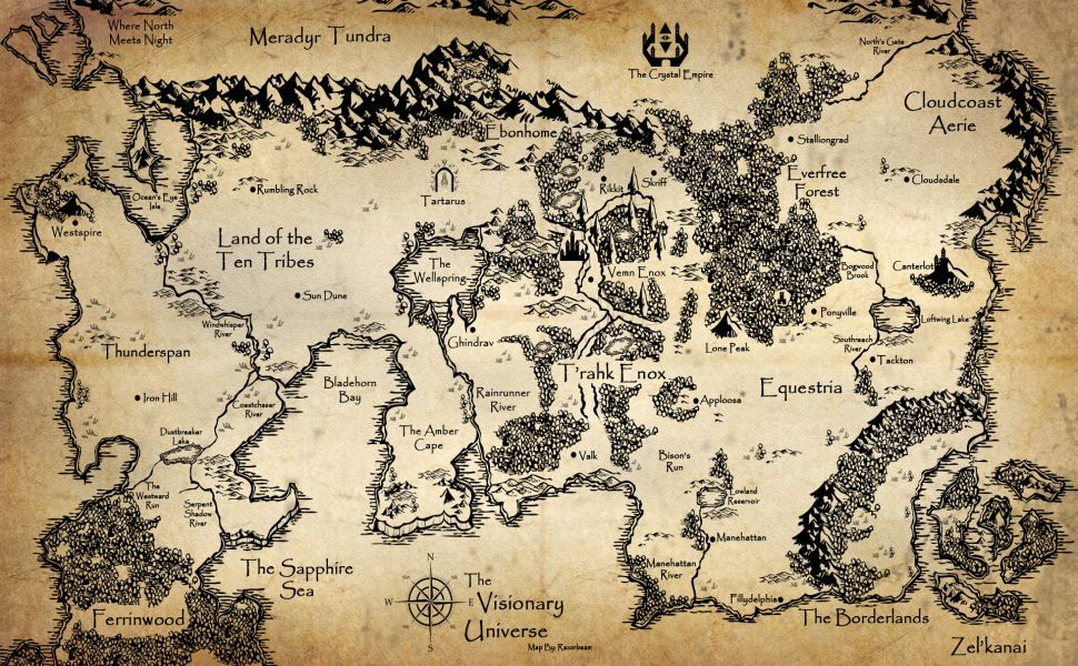 Full map of alagaesia hd wallpaper wallpapers pinterest hd full map of alagaesia hd wallpaper gumiabroncs Gallery