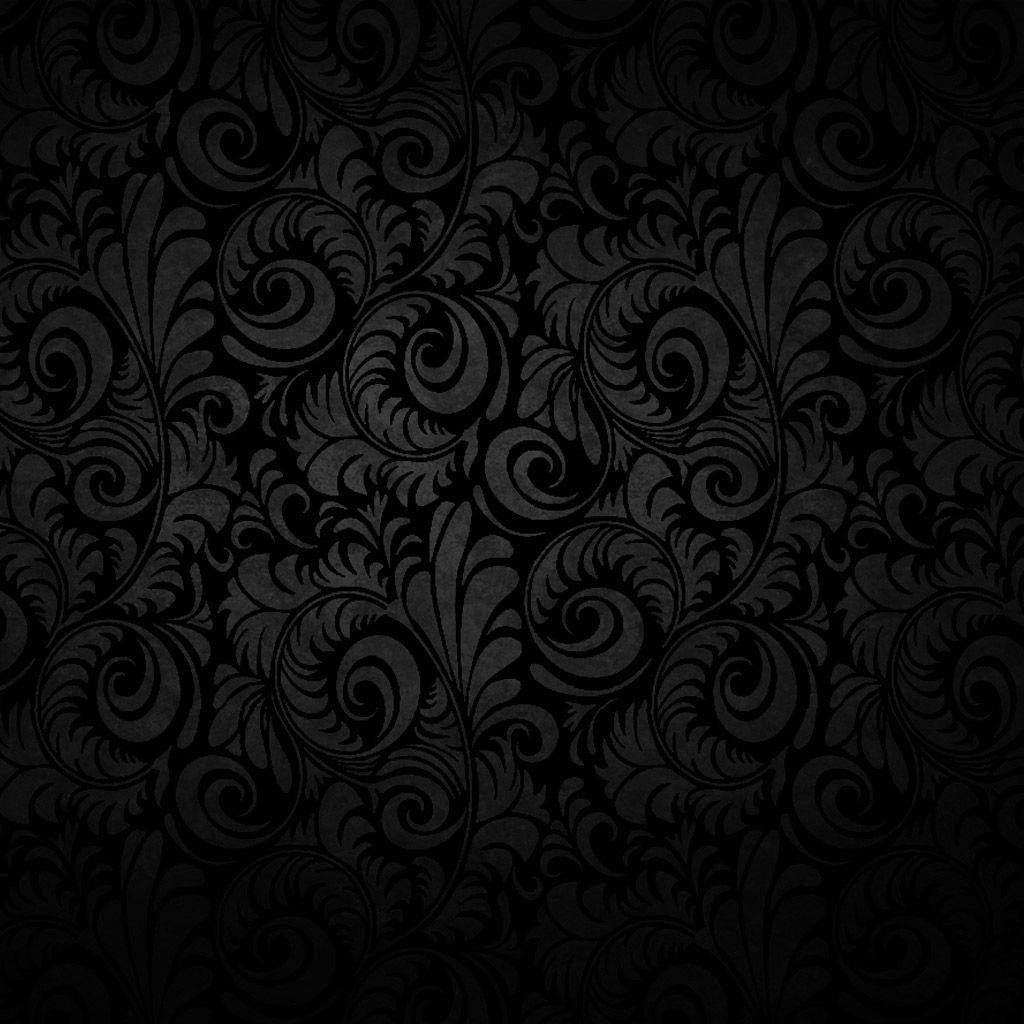 Wallpaper Proslut Tribal Wallpapers: Dark Tribal IPad Wallpaper, Background And
