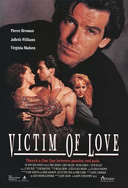 Victim-of-love-movie-poster-1020211252.jpg