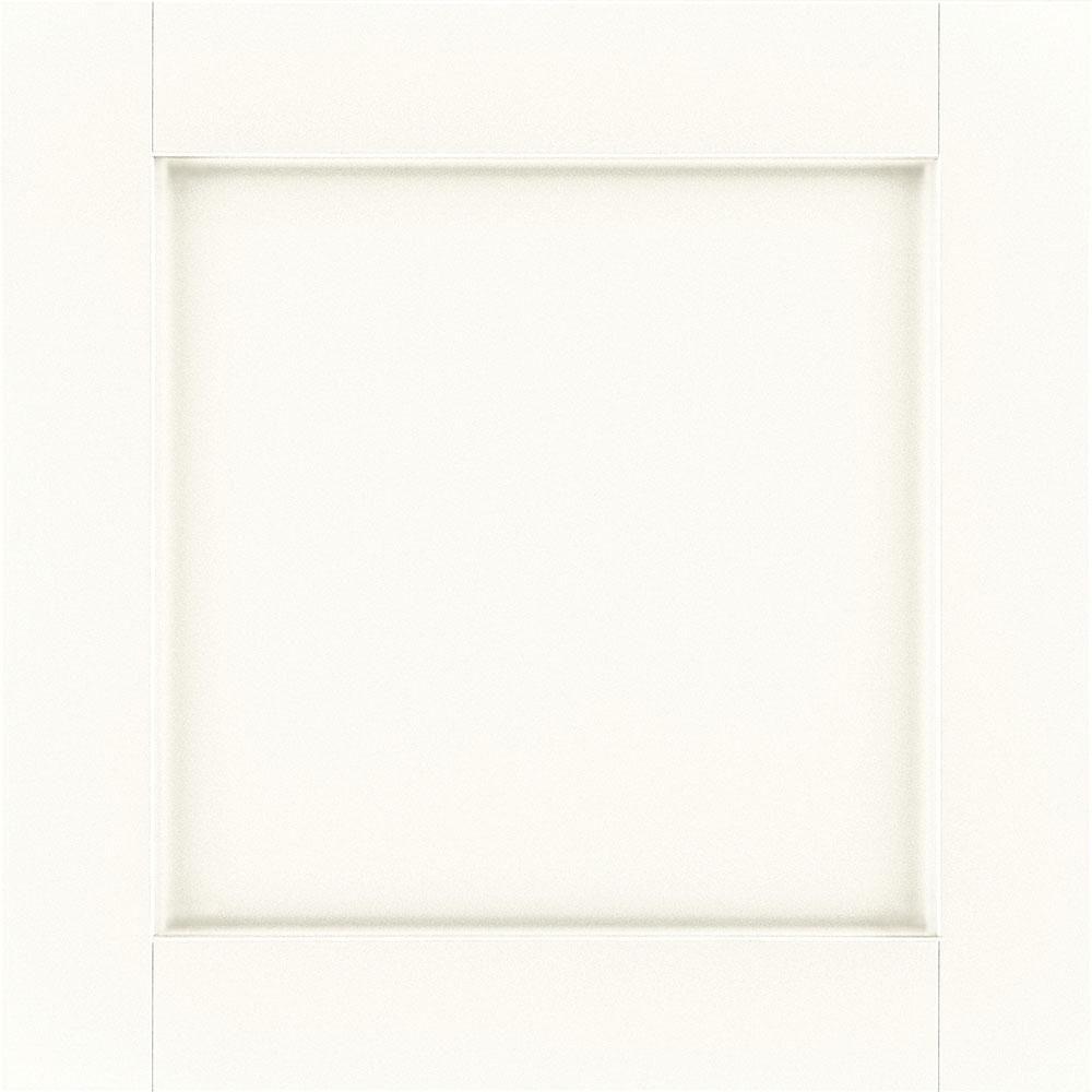 Best American Woodmark 13X12 7 8 In Cabinet Door Sample In San 400 x 300