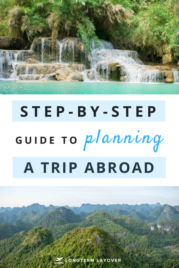 Forum on this topic: How to Plan a Group Trip Abroad, how-to-plan-a-group-trip-abroad/