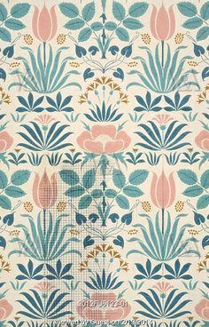 Image Result For Vintage Design Patterns Nice Ideas