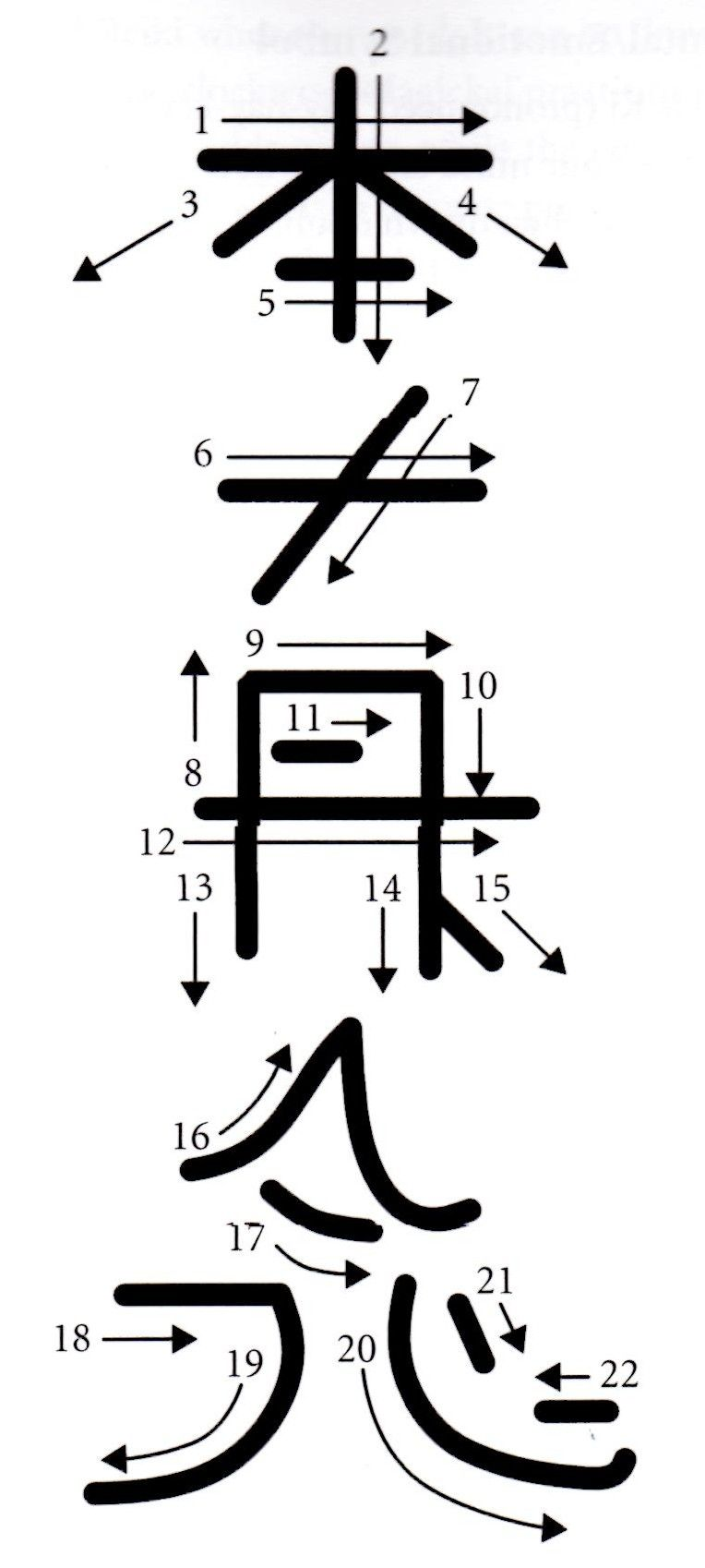 Honshazeshonen distance symbol 61956738 7641698 spirtual ness honshazeshonen distance symbol 61956738 7641698 reikidistancetherapylong distance relationships biocorpaavc Gallery