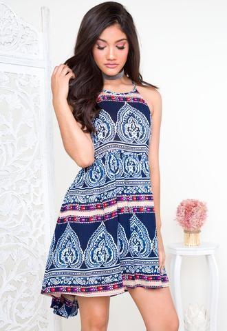 Shop Dresses – Page 3 – Shop Priceless