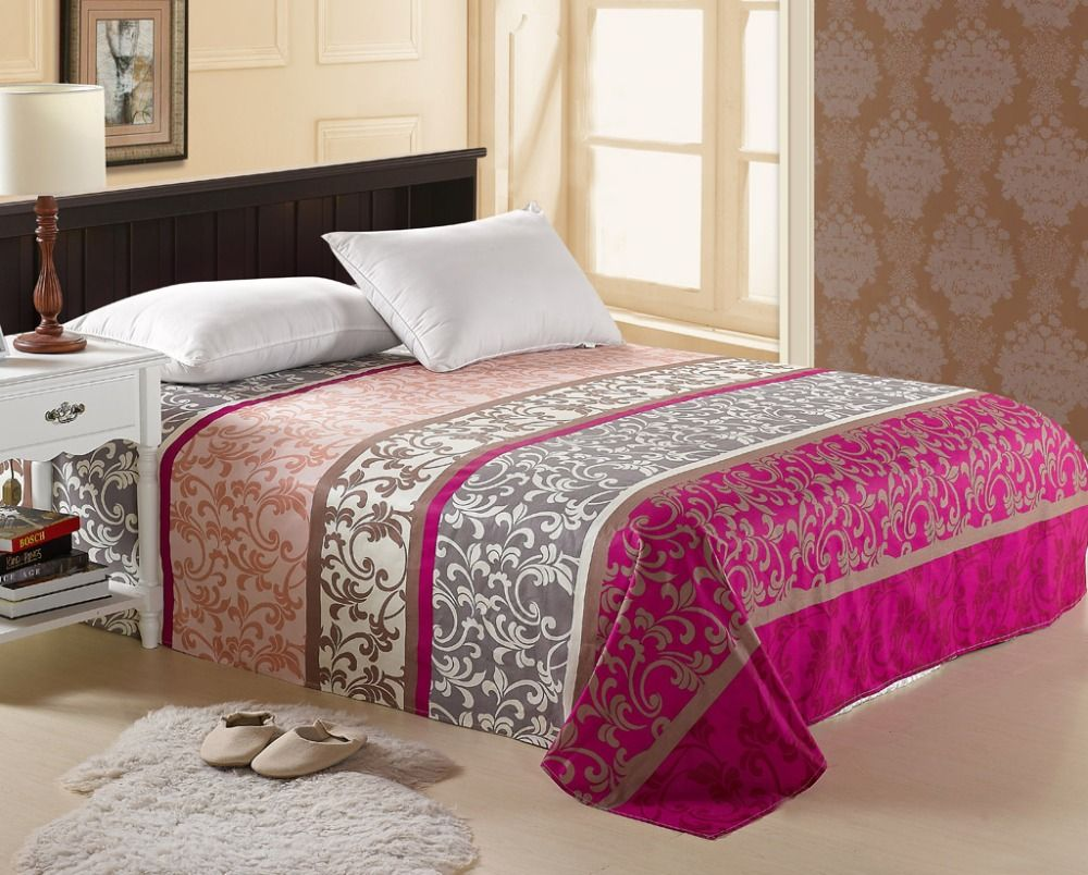 twin comforter sets for adults  home ideas  pinterest  twin  - twin comforter sets for adults