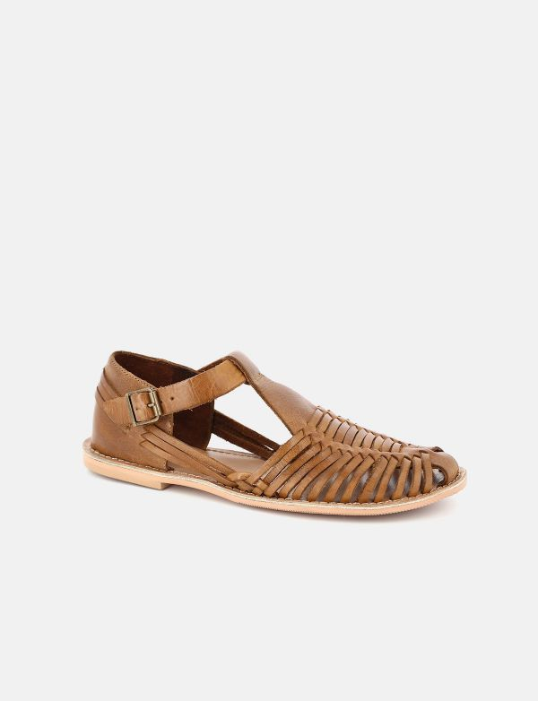 sandale jordan fille