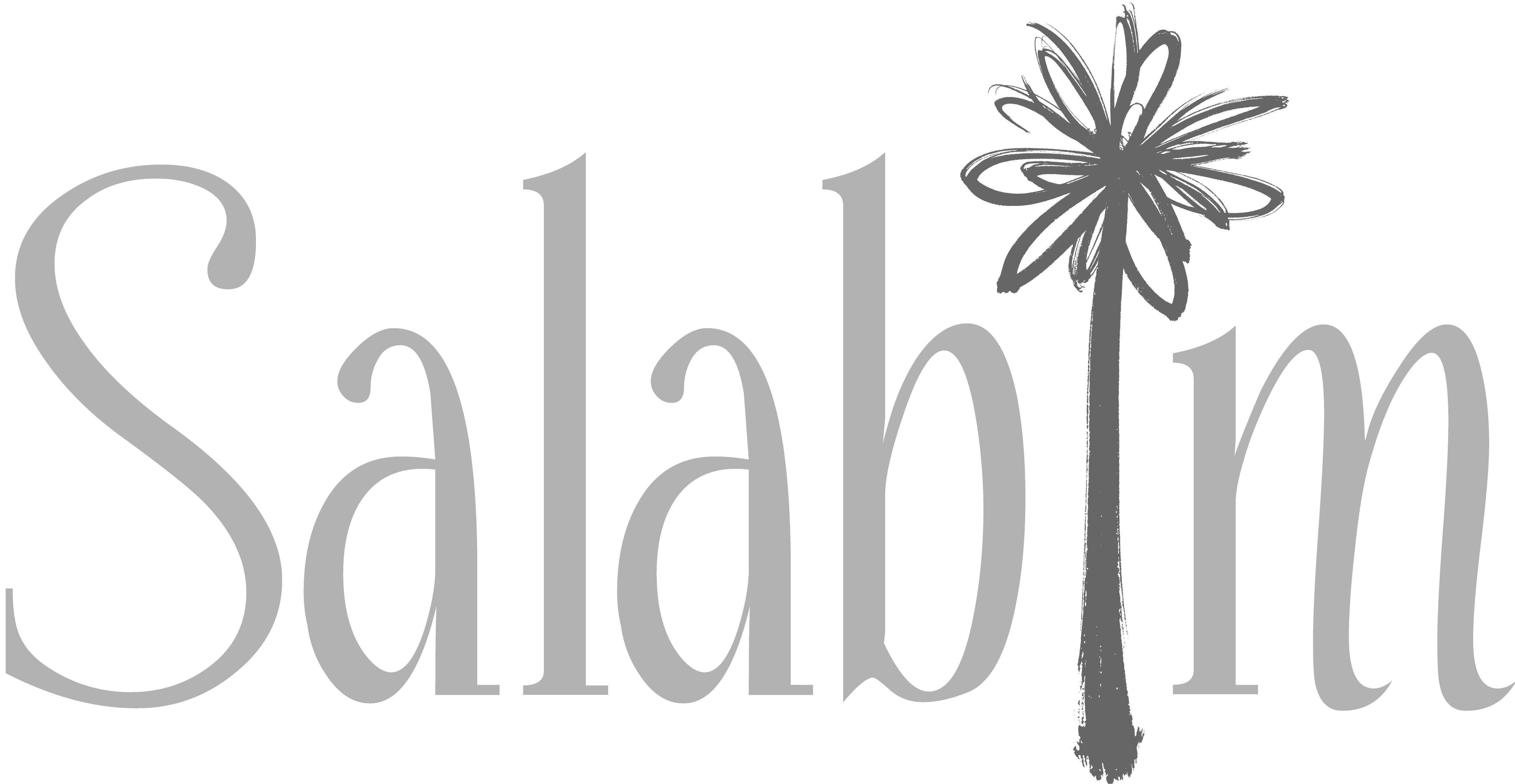 salabim.tictail.com
