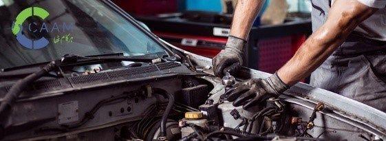 ervices in Lahore by Auto Repair Near Me | Car repair ...