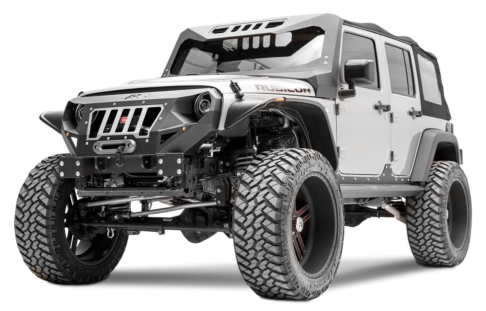 Pistol mount 4 door jk jeep pinterest jeeps guns and jeep stuff