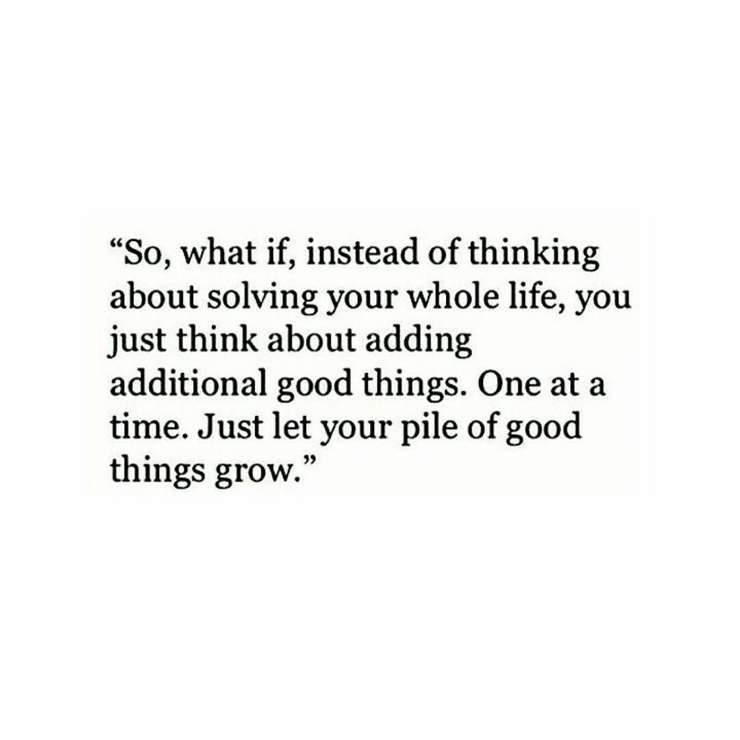 Cosmopolitan Romania On Instagram Those Thoughts Before Sleep Goodnight Cosmogirls Keep It Positive Words Quotes Words Inspirational Quotes Motivation