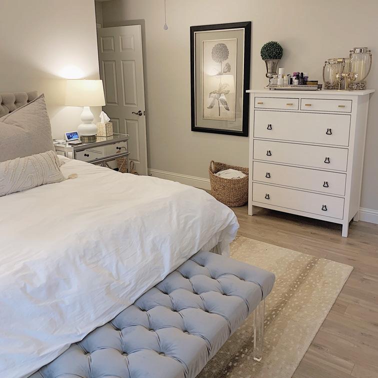 19++ Bedroom source information