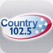 Boston Radio Stations >> Boston Country Country Radio Stations Country Radio Stations