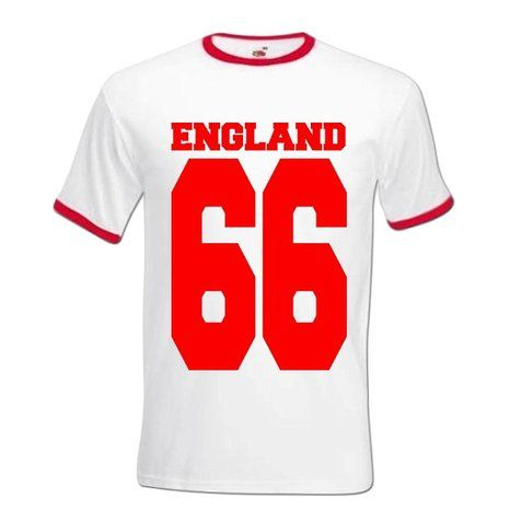 Cheap England Football Shirt, find England Football Shirt deals on ...