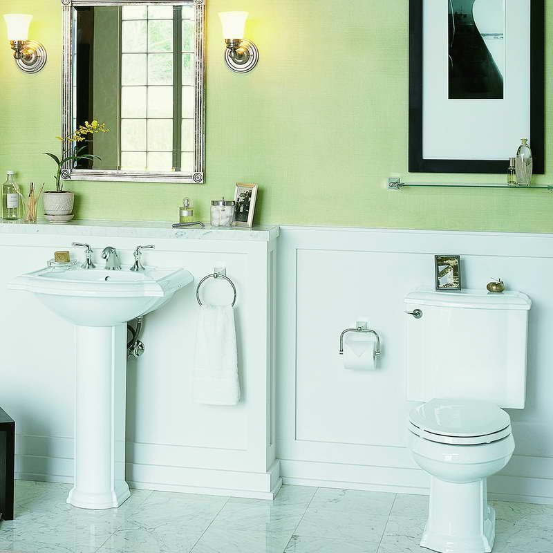 bathroom mold removal with wall lights httplanewstalkcombathroom - Bathroom Mold Removal