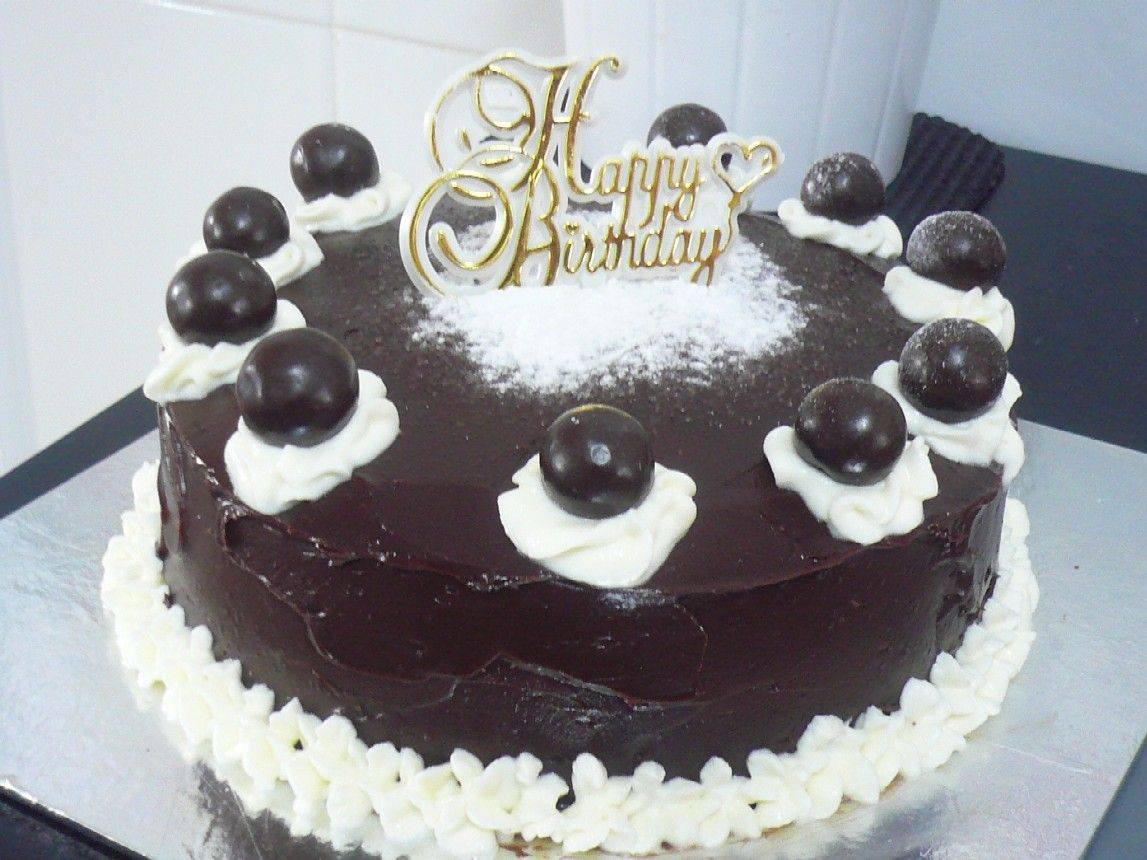 happy birthday chocolate cake | things to wear | pinterest | happy