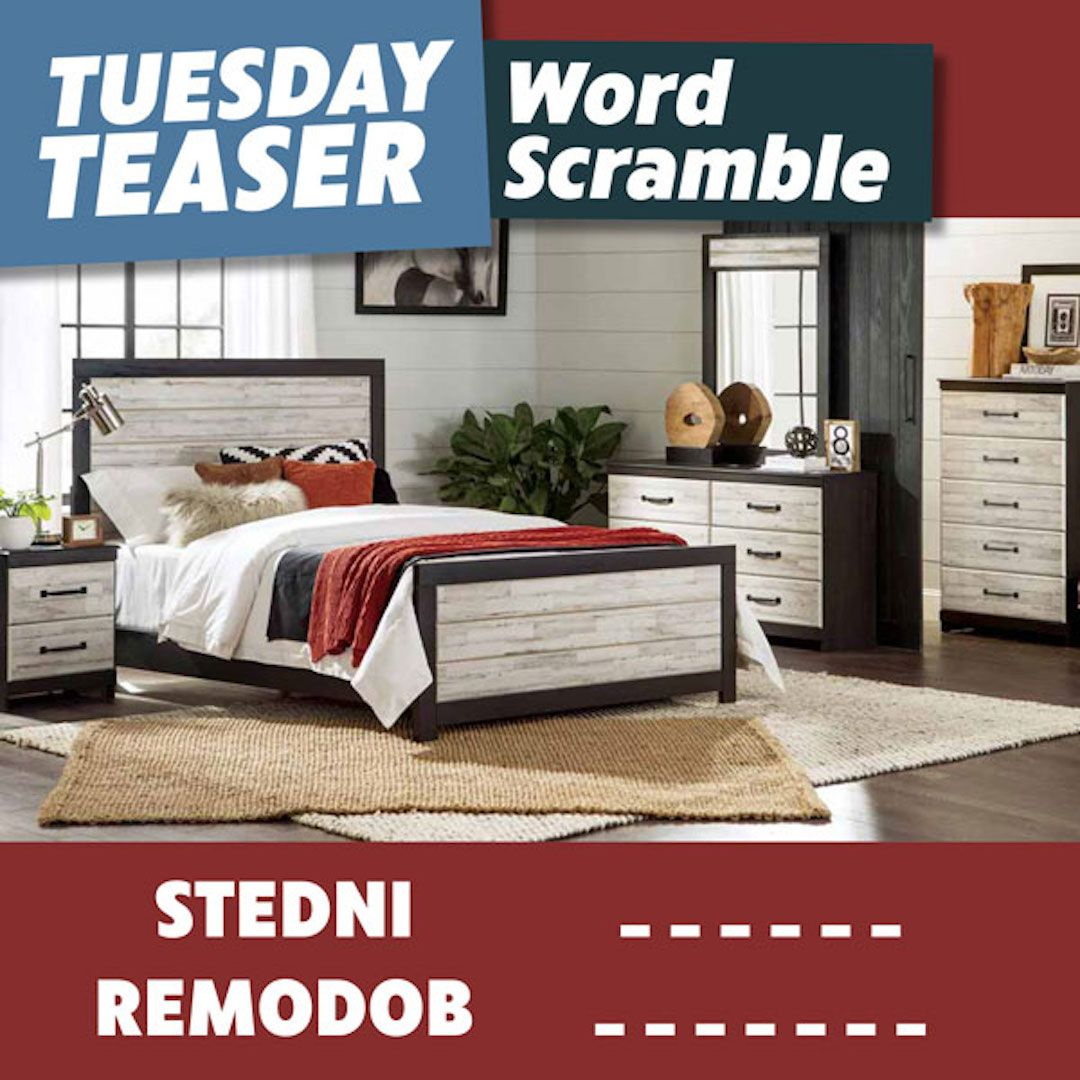 white bedroom set tuesday teaser white bedroom set white wood