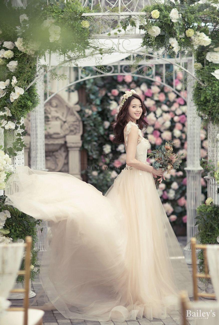 korea pre wedding LUCE STUDIO 'BAILEY'S' NEW SAMPLE (38)