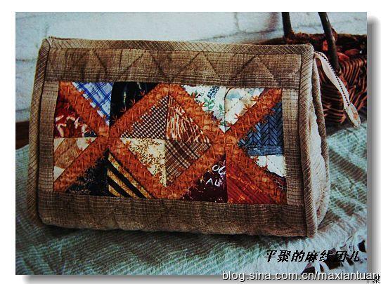 Ötletek patchwork táskák. Vita LiveInternet - Orosz Service Online ... ebf072c758