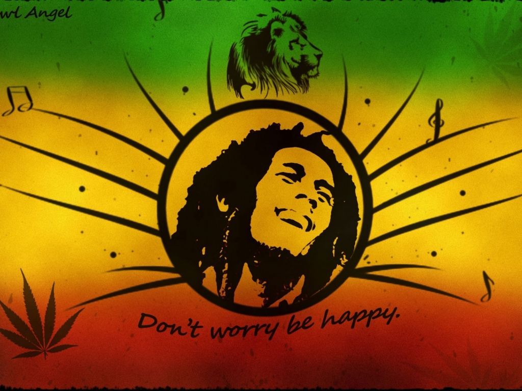 Marley 4k Wallpapers For Your Desktop Or Mobile Screen Free And Easy To Download Happy Wallpaper Be Happy Wallpaper Wallpaper