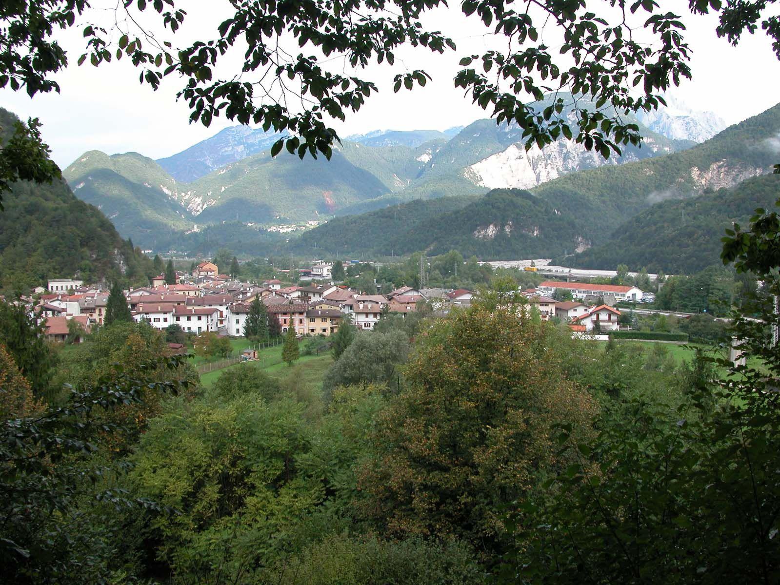 Pin di Sandro Campagna su Resiutta | Mountains, Nature e ...