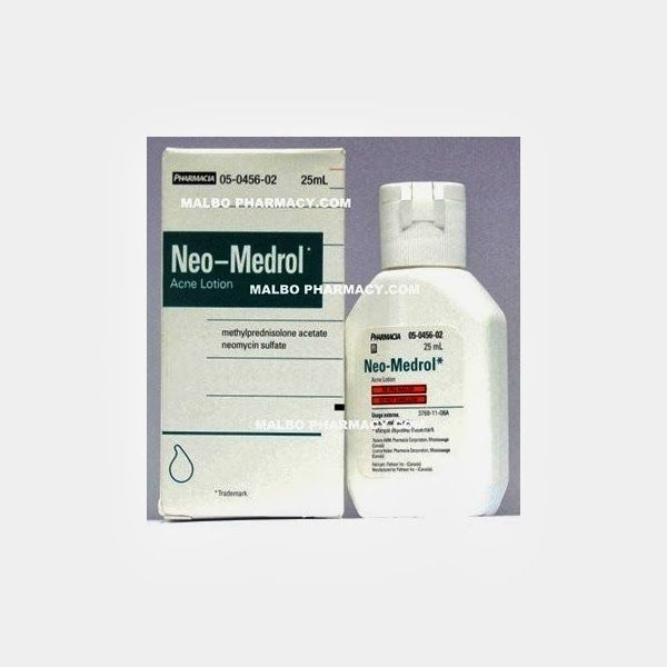finasteride proscar 5 mg tablet