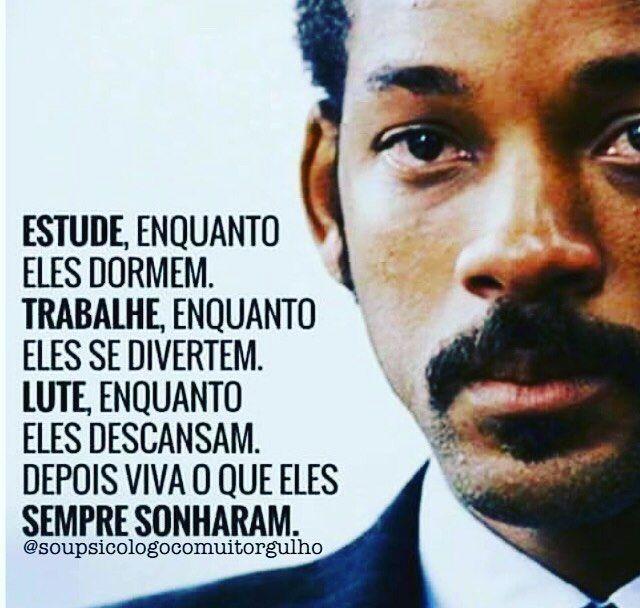 Instagram Media By Soupsicologocomuitorgulho Citações Frases