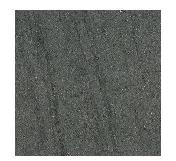 Nevamar Laminate Pewter Pietra Sl6004