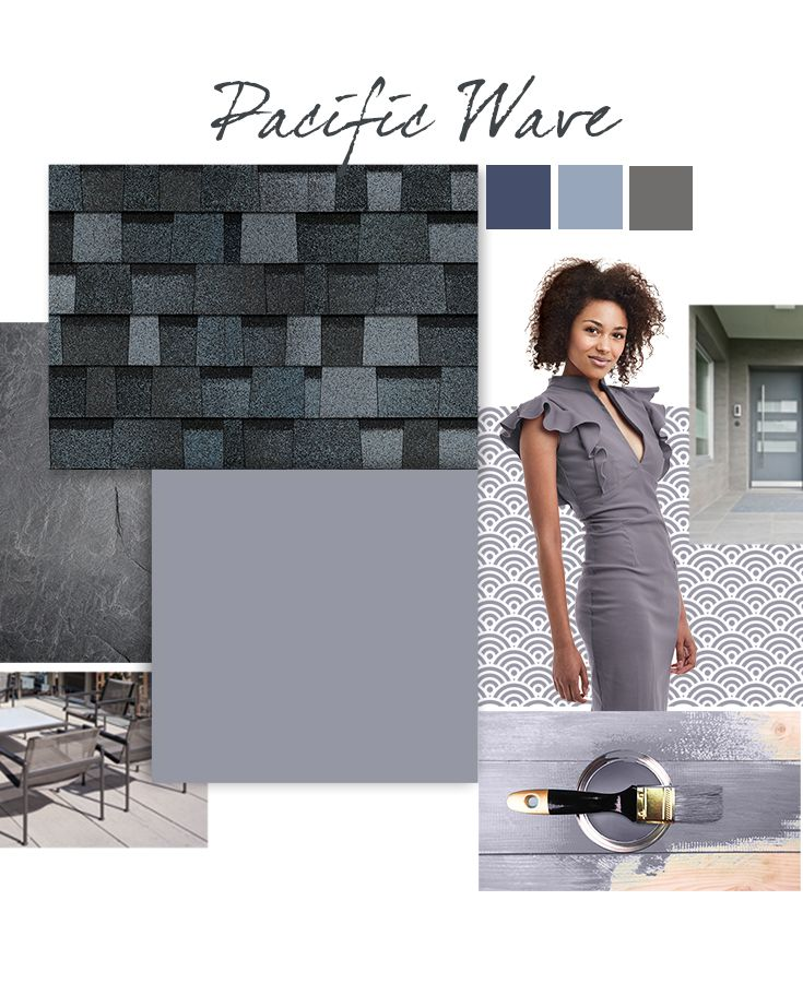 Best With Undertones Of Violet This Neutral Gray Has A 400 x 300