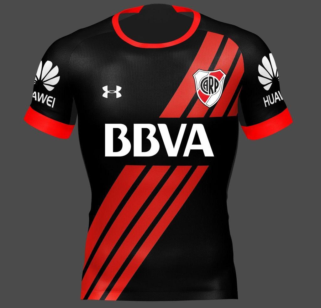 Pin de Victor Huaman en camisetas futbol  fd90c85a12271
