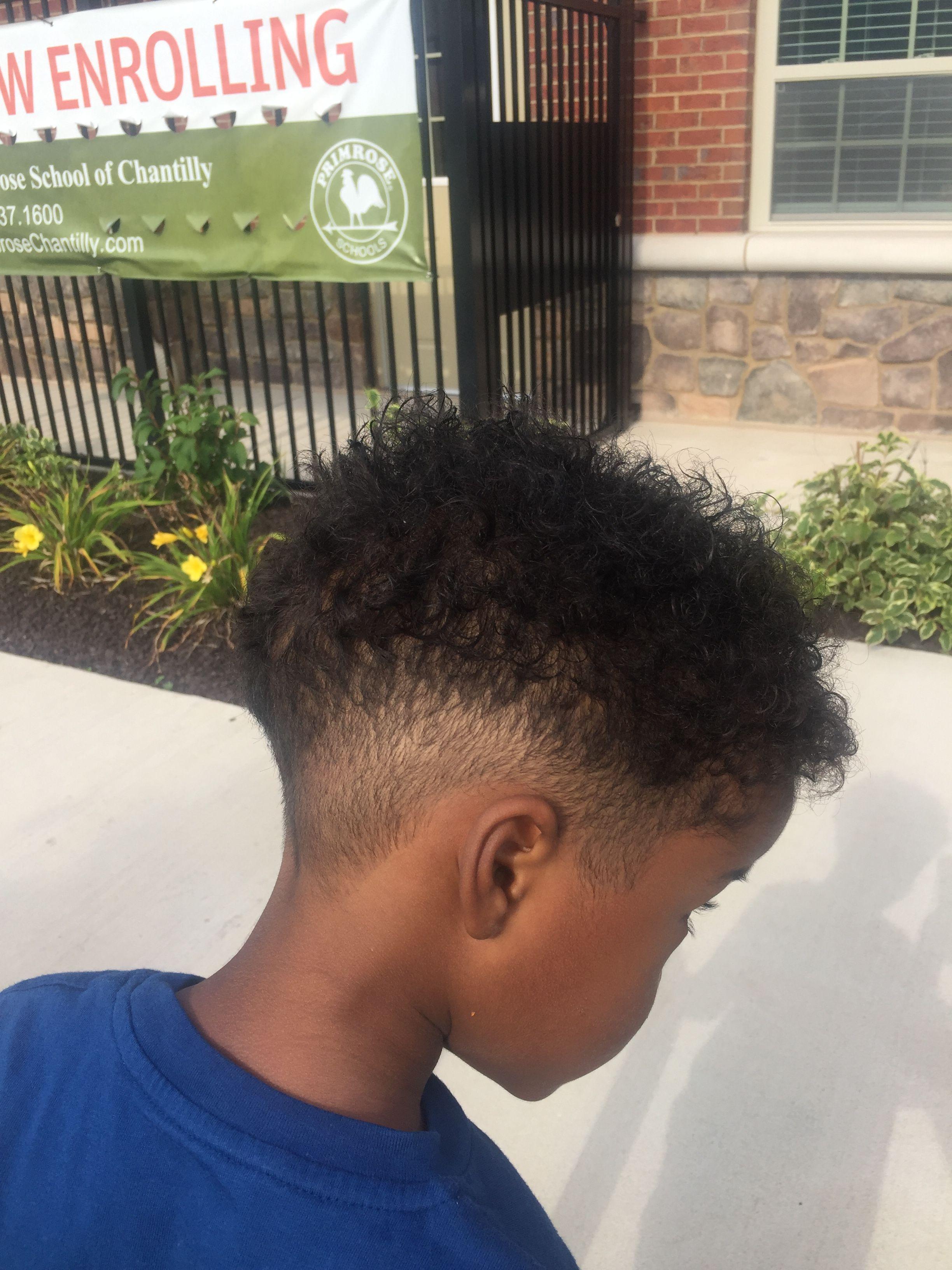 Haircut for blasian boys | For my boys | Boys, Hair cuts ...