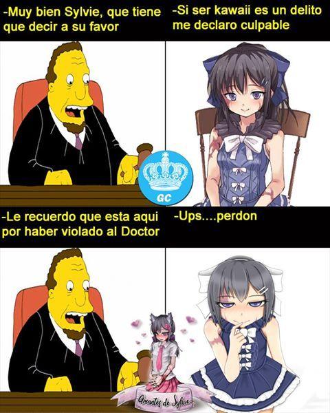 Jajaja Que Nostalgia Y Memes Divertidos Memes Otakus Meme De Anime