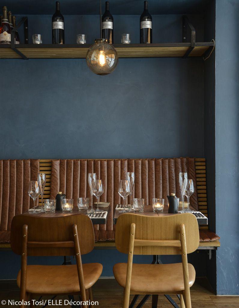 Deco Salon Mur Bleu nos meilleures adresses à copenhague le royaume du design