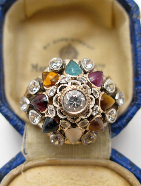 Princess Ring Princess Jewelry Favorite Jewelry Ancient Jewelry