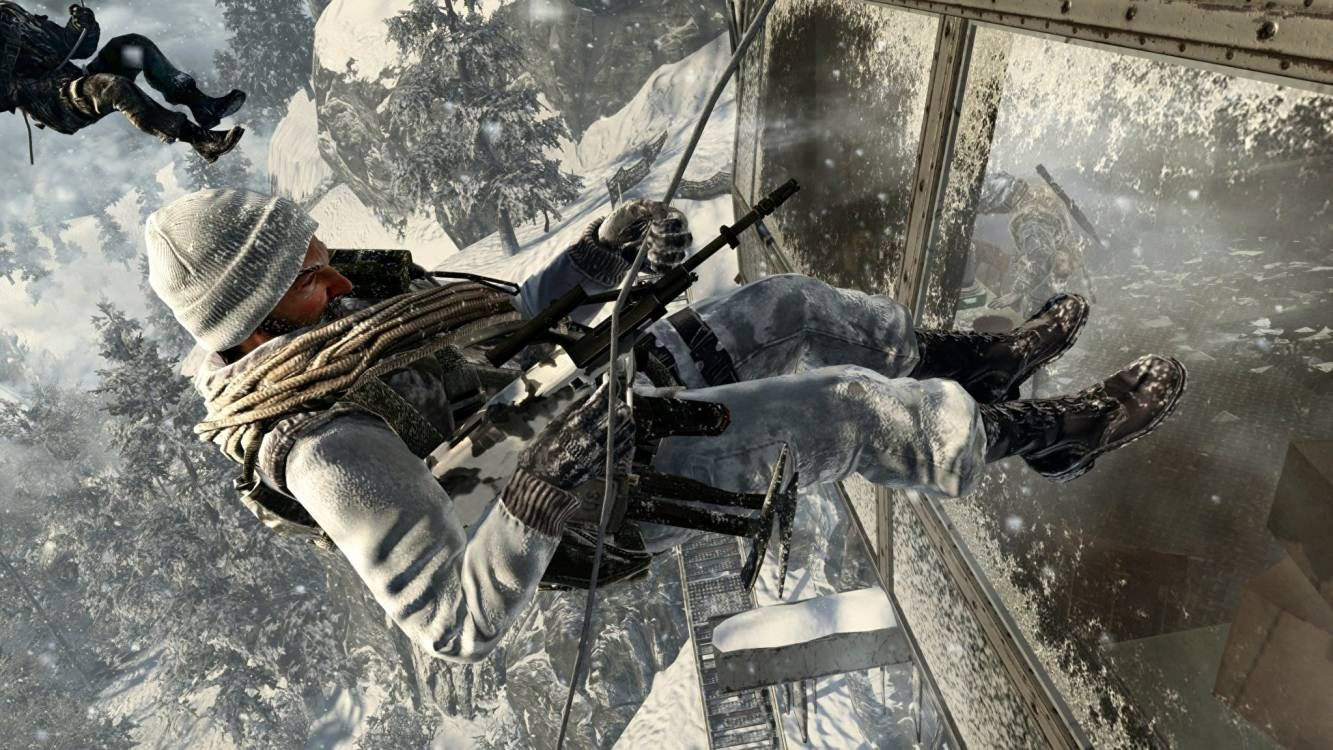 Pari Match Bet Otzyvy O Pari Match Bk Pari Match Call Of Duty Call Of Duty Black Black Ops