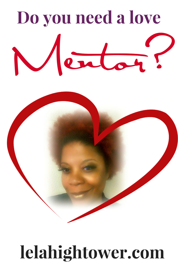 Get a FREE love bliss session with Marriage Maven, Lela Hightower.  Guaranteed to raise you vibration for giving and receiving love.  Get signed up TODAY!