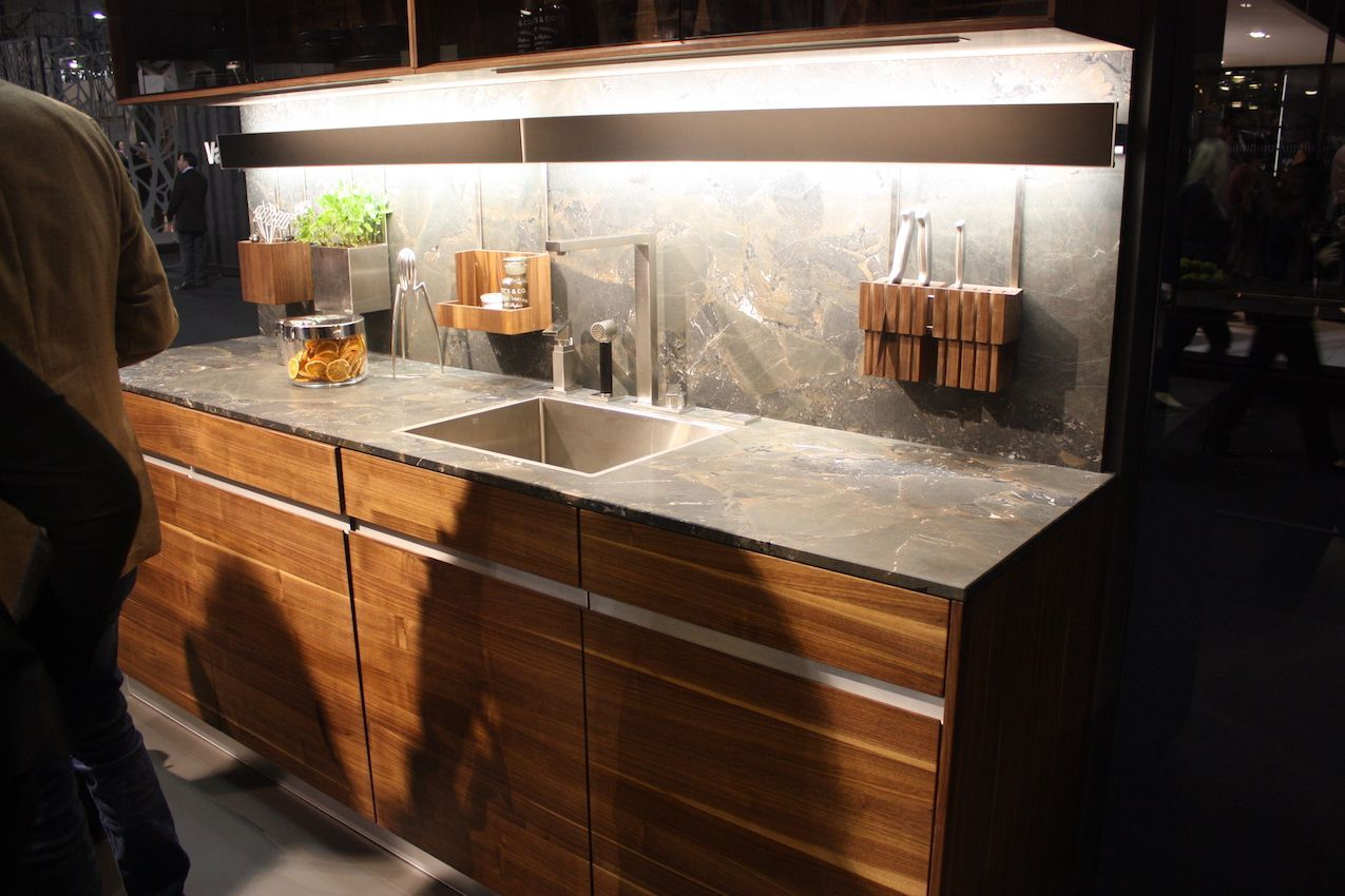 Kitchen Cabinet Ideas That Spice Up Everyday Home Decors ...