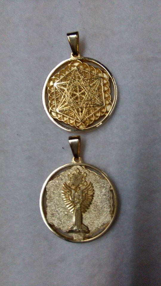 Colgante Bonito 333 Oro Oro Colgante Motivo Charms Y Pulseras Para Charms Cruz Joya De Oro Complete In Specifications