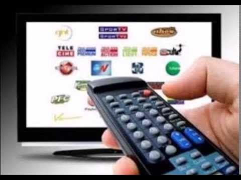 Truco Para Poder Ver 180 Canales Sin Tener Que Pagar Nada Mira Cómo Hac Antena Casera Para Tv Antenas Para Tv Trucos Para Celulares