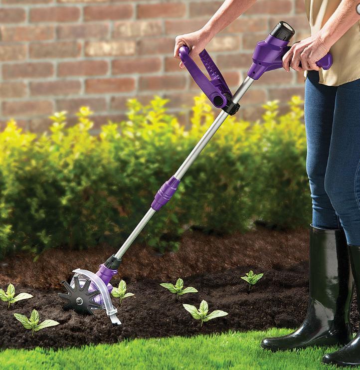 15 Spring Gardening Must Haves For The Garden Of Your Dreams Top5 In 2020 Weeder Garden Tools Home Vegetable Garden