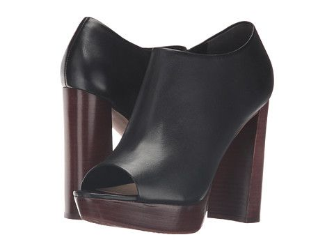 Vince Camuto Kyrie