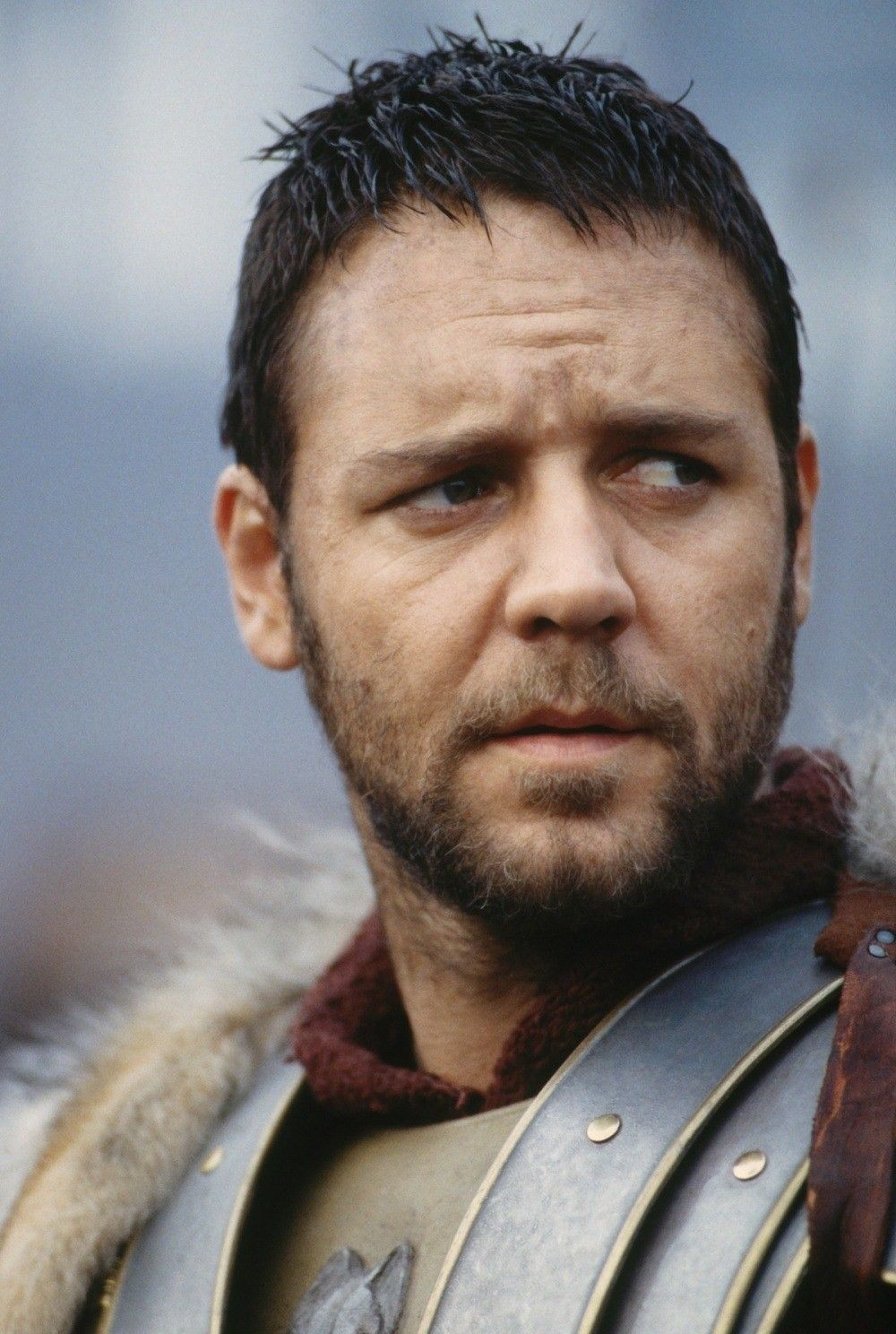 Gladiator, 2000 - What we do in life echoes in eternity...