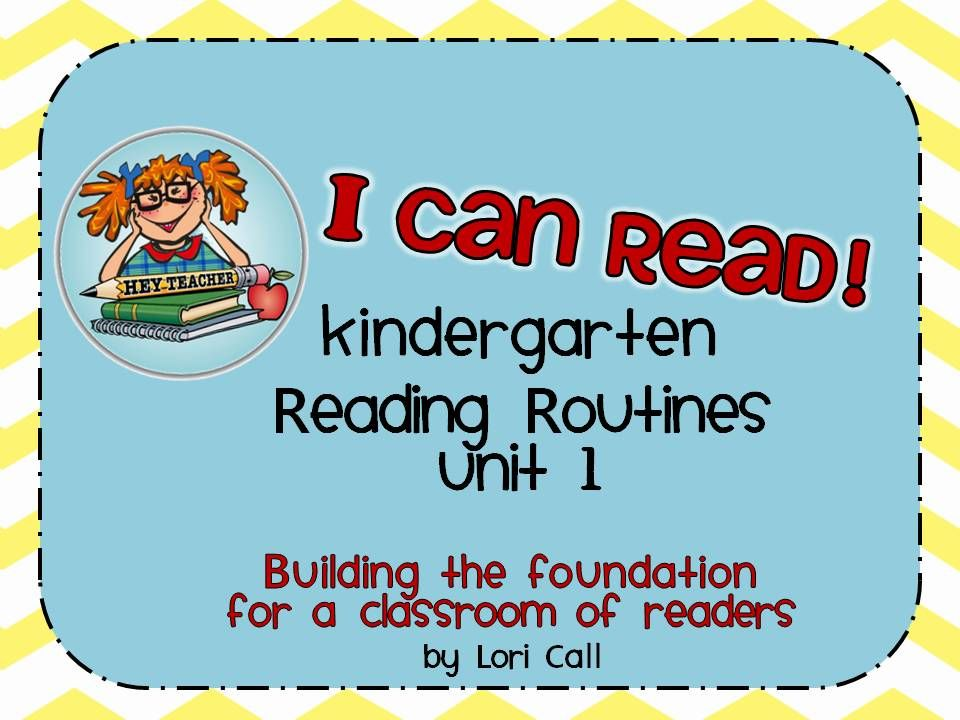 Kindergarten is too late read online Masaru Ibuka ...