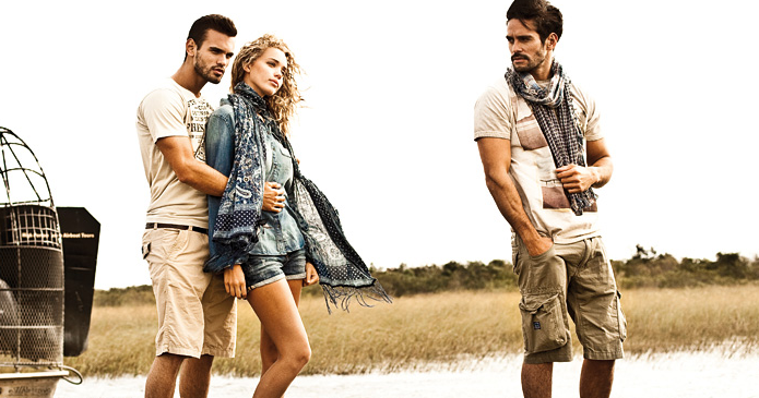 Todays modern men fashions. Spring and Summer accessorizing is very important for Your Personal Brand! Island Heat Products www.islandheat.com today's clothing Fashions and Home Goods with Great Family Gift Idea's. Shop Island Heat on eBay and Bonanza for Great Deals and same day shipping!
