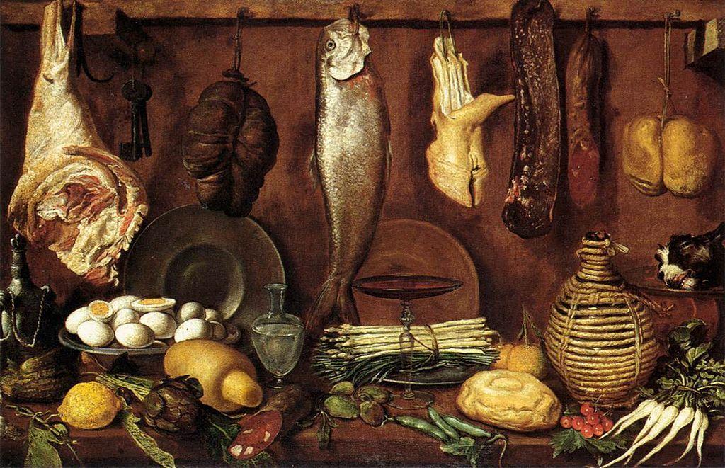 Jacopo Chimenti - Kitchen Still-Life - WGA11900.jpg
