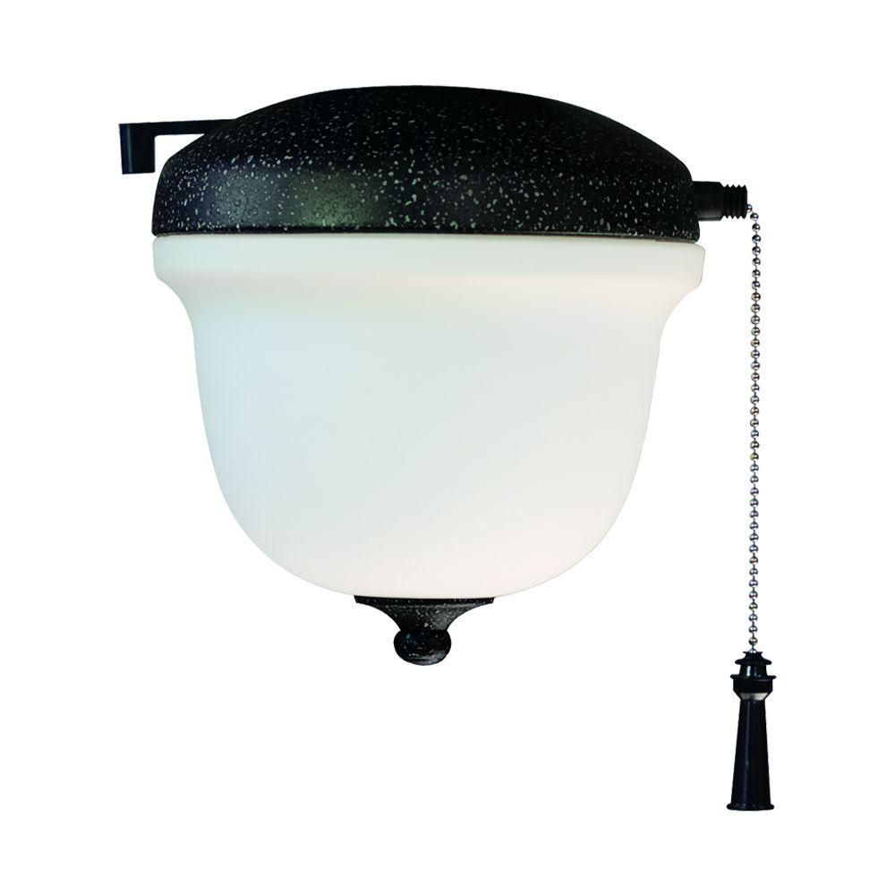 new with light cap ceilings depot fan bay fans style ceiling hampton home lights modern old and fashioned of