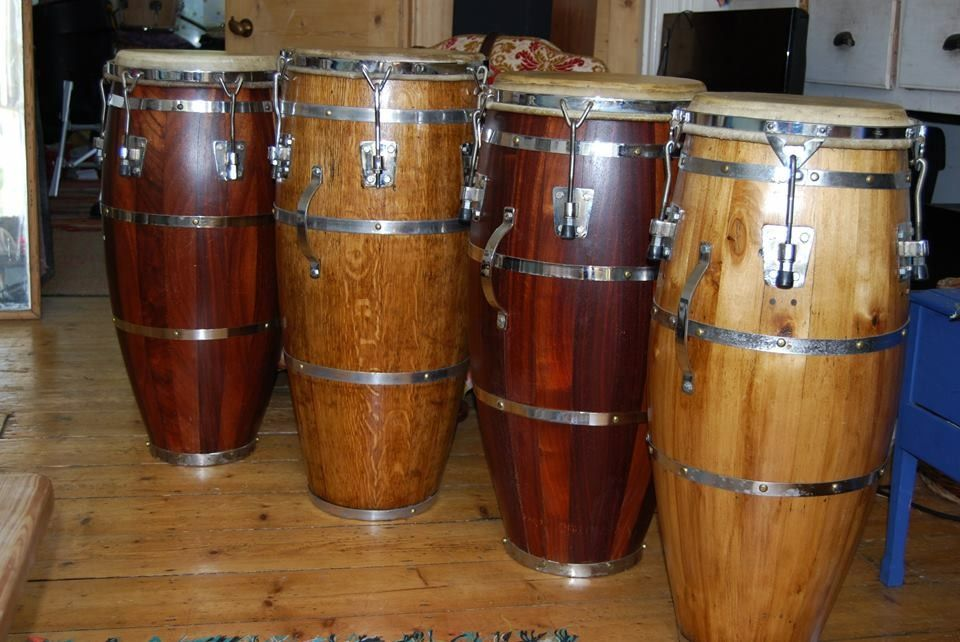 pin by noel quintana on tribute to vintage conga drums fb and more in 2019 percussion hand. Black Bedroom Furniture Sets. Home Design Ideas