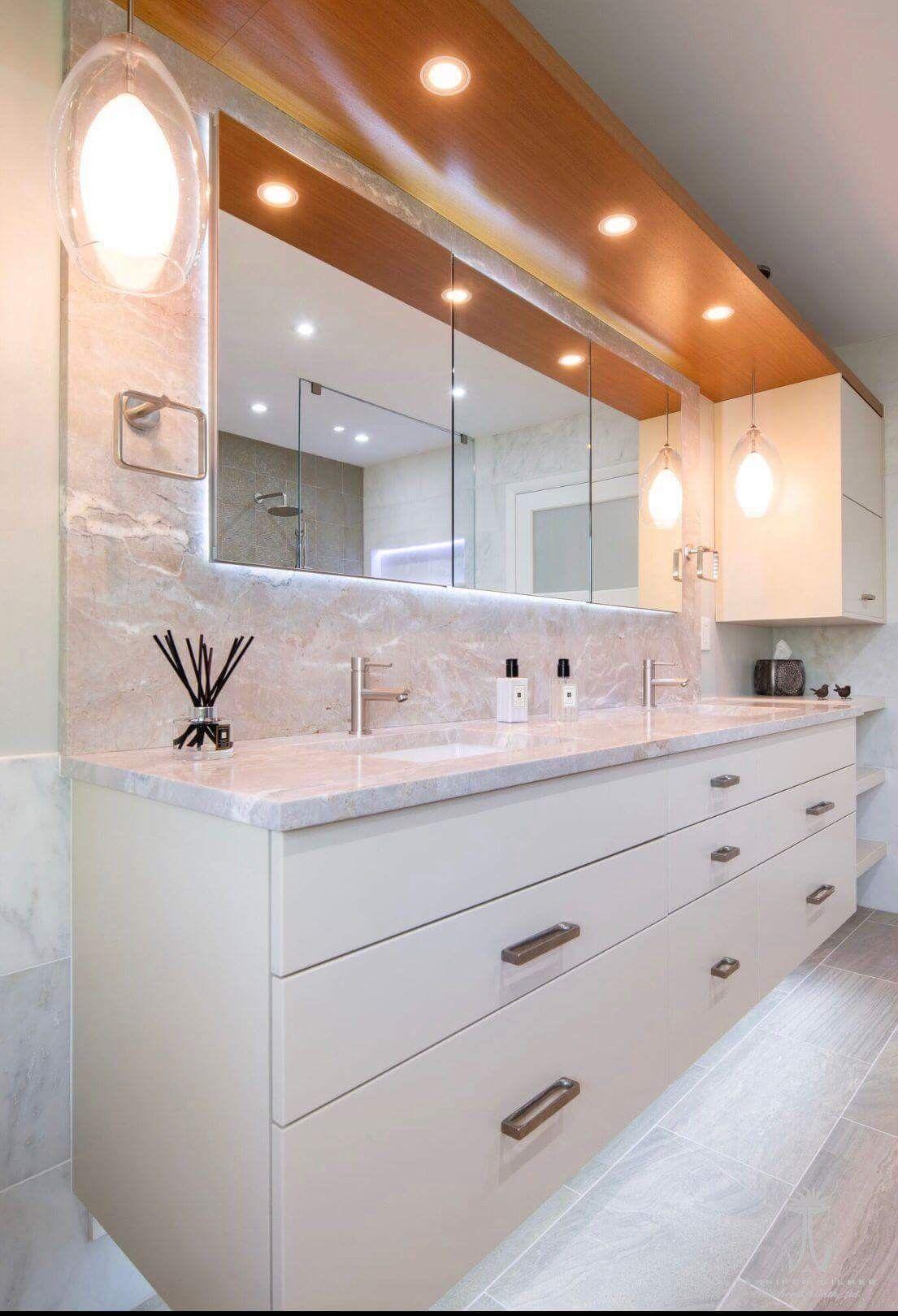 Marvelous Bathroom Designed By Meghan4jgkb The Vanity Cabinetry