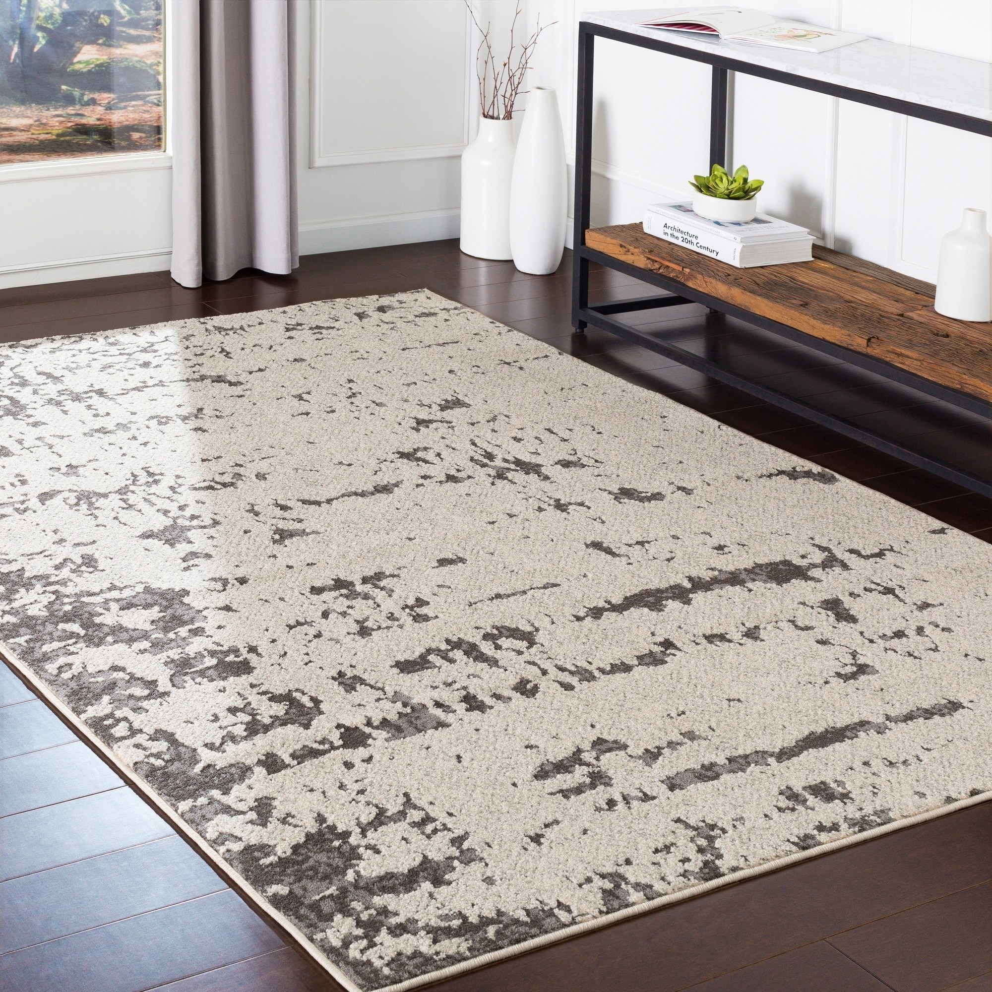 Online Shopping Bedding Furniture Electronics Jewelry Clothing More Area Rugs Rugs Colorful Rugs